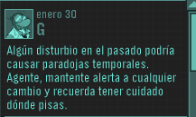 g 30 01